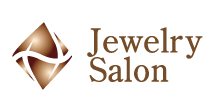 JEWELLER SALON KRASNODAR 2017