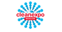 CleanExpo Moscow 2017