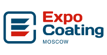 ExpoCoating Moscow 2017