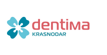 Dentima Krasnodar 2018