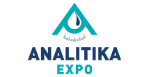 Analitika Expo 2018