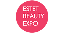 Estet Beauty Expo 2018