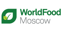 WorldFood Moscow 2018