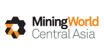 Mining World Central Asia 2018