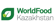 WorldFood Kazakhstan 2018
