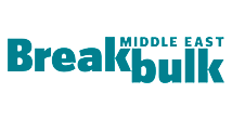 Breakbulk Middle East 2019