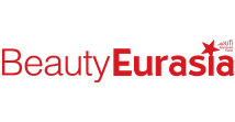 Beauty Eurasia 2019