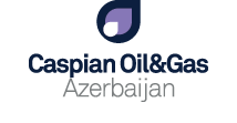 Caspian Oil & Gas Exhibition 2019