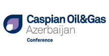 Caspian Oil & Gas Conference 2019