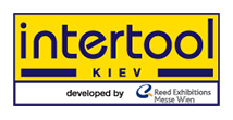 INTERTOOL 2019