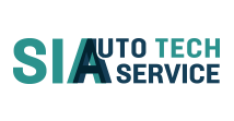 Sia - AutoTechService 2019