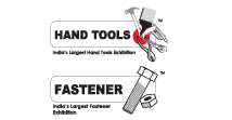 Hand Tools & Fastener Expo 2019