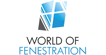 World Of Fenestration Delhi 2019