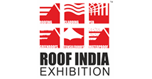 Roof India Exhibition 2019