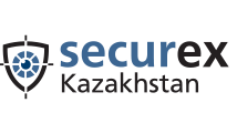 Securex Kazakhstan 2020
